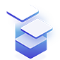 underwriting processing files